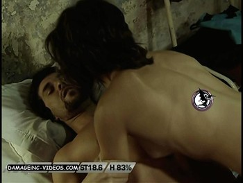 Manuela sex with a guy