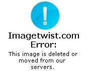 Argentina actress Manuela Pal naked and tortured